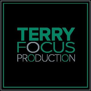 Terry Focus